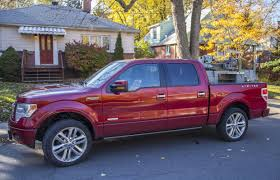 Pickup Review: 2014 Ford F-150 Lariat 4X4 Limited | Driving 2009 Used Ford Super Duty F250 Srw 8 Foot Long Bed Pick Up Truck Lifted 2017 F350 Lariat 4x4 Diesel Truck For Sale Pin By Edward Skeen On Trucks Pinterest Trucks 1978 F150 4x4 For Sale Sharp 7379 F 2012 Lowered Forum Community Of Fans Ftruck 350 1997 Cab 54l V8 Xlt Power Windows And 2015 Test Review Car Ford Fully Stored Red Truck Short Wheel Base Reg Cab 2013 Supercrew Ecoboost King Ranch First Drive Classic For Classics Autotrader