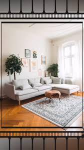 über 50 gemütliche wohnzimmer design ideen die sie
