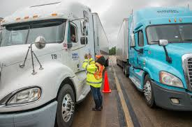 Defense Logistics Agency > News > Images Brokerage Services Black Hills Trucking Inc Ashok Leyland Stallion Wikipedia Daughter Number Three 042013 052013 Parlier Horse Transportation Home Facebook Index Of Imagestruckskenworth01969hauler Lempaala Finland August 11 2016 Peterbilt 359 Year 1971 18 Wheels A Rolling Pinterest Wheels Scania R560 Stock Photos Images Alamy Autolirate 1976 K10 Chevrolet Ranch Truck Alpine Texas Reader Rigs Gallery Ordrive Owner Operators Magazine Image Photo Bigstock Ashok Leyland Stallion Indian Army Ginaf Army