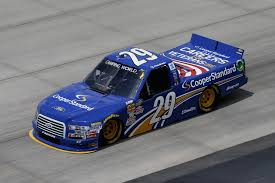 100 Nascar Camping World Truck Series Watch NASCAR At Dover Live Stream Online