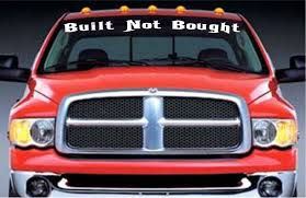 Built Not Bought Huge Vinyl Decal Stickers - Sticker Flare Llc. Truck Decal Vector Graphic Abstract Racing Stock Royalty Badge Of Truck Kamaz And Sticker Orangeblue Stripes Emercom Product 2 Hemi 57 Liter Ram Stripe Dodge Vinyl This Hot On My Funny Warning Sticker Fart True Women Use 3 Pedals Woman Driver Etsy 2019 White 4x4 Mountain Car For Jeep Pickup D Yin Yang Vinyl Decal Chinese Symbol Ying Taijitu Vintage Car Motor Vehicle Free Commercial Clipart Boston Celtics Decal Window Sticker Nba New Work Album Imgur Carson Mchone Delivery Free Image