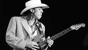 Jimi Hendrix Stevie Ray Vaughan And 50 Years Of Voodoo Chile