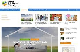 104 Small Footprint Family Sunrise Webworks