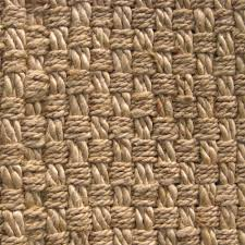 Homespice Decor Jute Rugs by Anji Mountain Kilimanjaro Deluxe Jute Braided Rug Amb0305 0058