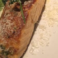 Olive Garden Italian Restaurant 100 s & 76 Reviews