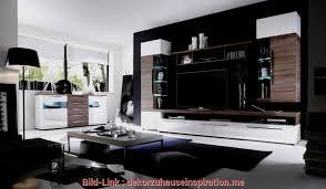 4 perfekt wohnideen wohnzimmer modern aviacia