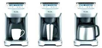 Hamilton Beach One Cup Coffee Maker Single Filter Makers No