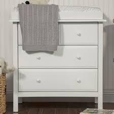 davinci autumn 4 drawer dresser combo reviews wayfair