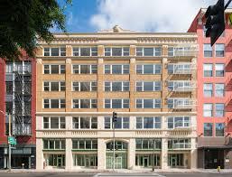 100 David Gray Architects DAVID LAWRENCE GRAY ARCHITECTS MALIBU