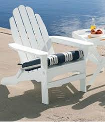 Ll Bean Adirondack Chair Folding by Decorating We Outdoor Living And Chairs