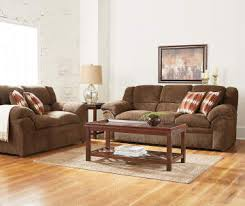 Living Room Sets Under 600 Dollars by Living Room Collections U0026 Sets Big Lots