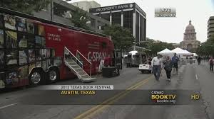 2013 Texas Book Festival Sunday, Oct 27 2013 | Video | C-SPAN.org Raymond Reach Truck Dodge Trucks Jay Buhner Commercial Northwest Motsport Barn Youtube 1997 Pacific 182 Mint At Amazons Sports Colctibles Reviews Facebook 15 Best Alltime Mariners Images On Pinterest Seattle Mariners Nwmsrocks And More Top 40 Greatest Players In History The Top 10 Pdn20160722c By Peninsula Daily News Sequim Gazette Issuu March 18 1996 Issue Viewer Vault Baseball Comics Vintage Nintendo Posters New York Mets Juan Acevedo 39 Game Issued Possible Used