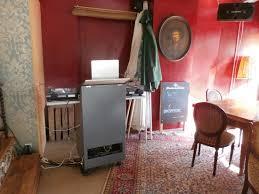 wohnzimmerbar picture of wohnzimmer bar zurich tripadvisor