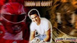 Jason Lee Scott Wallpaper By Scottasl