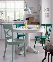 Crate And Barrel Lowe Chair by 610 Best Kitchens Images On Pinterest Brick Homes Bricks And Brunch