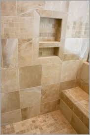 tile ready shower shelf 盪 buy 1000 images about inspiration tile