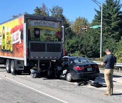 Rear-end Collision With Beer Truck Shuts Down Rochester Road | New ... Rochester Truck Vehicles For Sale In Nh 03839 Fire Apparatus New Hampshire Christmas Parade 2015 Youtube 2016 Hino 338 5002189906 Cmialucktradercom Crashed Into A Home And The Driver Fled Toyota Tacoma Near Dover Used Sales Specials Service Engines 2017 At Chevy Silverado Lease Deals Nychevy Nh Best Rearend Collision With Beer Truck Shuts Down Road