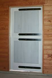 79 Best Stall Remodeling Ideas Images On Pinterest | Horse Stalls ... Classic Divider With Partial Center Grill Top Tops Barns And Did You Know Costco Sells Barn Kits Order A Pengineered Triton Barn Systems Rowley Ia 52329 3194484597 155 Best Images On Pinterest Children Homes Homemade Box Stalls Just 2x8s 4x4s Stalls Vetting Area Lpation Chute Foal Coainment Horse Stall Ideas House Interior Half Doors Suggestions 8 Wood Genieve Using Premier Horse Window Priefert 143 Stable Dream Cupolas Pole Interior Design Swdiebarntimberframe