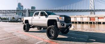 100 Fargo Truck Sales Integrity Auto Sacramento CA New Used Cars S