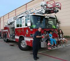 Fireman-truck-kids - City Of Duncanville, Texas, USA Aliexpresscom Buy Original Box Playmobile Juguetes Fireman Sam Full Length Of Drking Coffee While Sitting In Truck Fire And Vector Art Getty Images Free Red Toy Fire Truck Engine Education Vintage Man Crazy City Rescue Games For Kids Nyfd With Department New York Stock Photo In Hazmat Suite Getting Wisconsin Femagov Paris Brigade Wikipedia 799 Gbp Firebrigade Diecast Die Cast Car Set Engine Vienna Austria Circa June 2014 Feuerwehr Meaning Cartoon Happy Funny Illustration Children