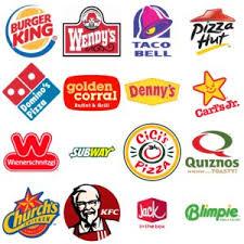 Fast Food Restaurants That Accept Ebt Near Me