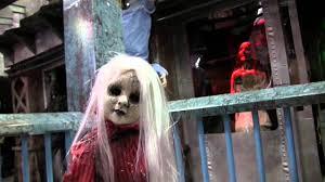 Purge Mask Halloween Spirit by Spirit Halloween Hattiesburg Ms Youtube