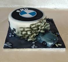 bmw torte bmw torte themenbezogene torten kuchen ideen