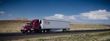Now Leasing Owner Operator | RWI Transportation
