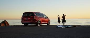 Lampe Dodge Visalia Ca by 2017 Chrysler Pacifica Freedom Dodge Jeep Duncanville Tx