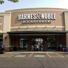 David Collis, Author - Home | Facebook Tucson Az Fireside Barnes And Noble Sor Boosters At Noble Swdestiny Melting Pot Fondue Eatery Pulls Out Of Foothills Mall Montgomery Elevators Arizona Health Sciences Center University Appearances Shonna Slayton Otis Elevator River Az Youtube Schindler Old Goldwaters Resort Hotels Wyndham Westward Look Explore Restaurant Rewind What We Lost Whats Coming Soon Formerly In