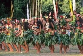 photos des iles marquises partez pour un voyage unique en polynésie et aux îles marquises à