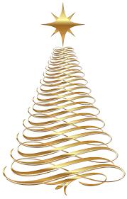 Diy Christmas Tree Preservative by Lyrics Christmas Tree Christmas Lights Decoration