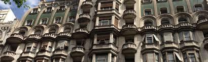 100 Villa Lugano Vrbo Buenos Aires Station Comuna 8 Vacation