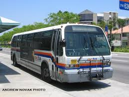 Orange County Transit District Rts Carrier Services On Twitter This Just In An Overwhelming Most Americans Think Selfdriving Cars Are Inevitable But Fewer Gallery Gulf Coast Big Rig Truck Show Inventyforsale Rays Sales Inc The Worlds Best Photos Of T608 And Truck Flickr Hive Mind Spotting At Stobart Depot Tour Rugby Youtube New Viking Dday Huge Army Ancestors Legacy Gameplay Careers Reliable Transportation Solutions Images About Dafstyle Tag Instagram Kw Boys Most Recent Photos Picssr Trucking Invoice Taerldendragonco