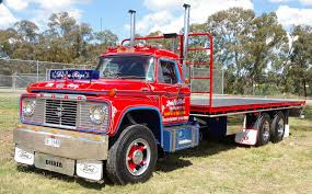 Historic Trucks: December 2010 Seddon Atkinson Tractor Cstruction Plant Wiki Fandom Powered Australasian Classic Commercials Final Instalment From The Hunter 1960s 164470 Old Truck Pinterest Commercial Vehicle Truck Sales Home Facebook Historic Trucks April 2012 Peterbilt 388 Ctham Va 121832376 Cmialucktradercom 1950s British Lorries Erf Kv Leyland Octopus Scammel Routeman 1 Seddon Atkinson 311 6x4 Double Drive 26 Tonne Tipper Cummins Engine Longwarry Show February 2013 More Than 950 Iron Lots Go On Block In Raleighdurham The Worlds Most Recently Posted Photos Of Atkinson And Prime