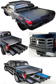 8 Of The Best Ford F-150 Upgrades | Pinterest | Truck Bed ... Rollup Vs Trifold Tonneau Cover Comparison Youtube Lund Intertional Products Tonneau Covers Lund Covers Genesis And Elite Tonnos By Amazoncom Tonnopro Hf251 Hardfold Hard Folding Exterior Accsories Topperking Providing All Of Tampa Bay With Pickup Truck Box Unique Amazon Premium Tri Fold Bed Retractable 99 Caps Toyota Undcovamericas 1 Selling Happy Best Buy In 2017 Gohemiantravellers Tyger Auto Tgbc3d1011 Review Extang Ford F150 2009 Classic Platinum Tool Snap