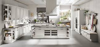 die landhaus küche vom top küchenhersteller nobilia küchen