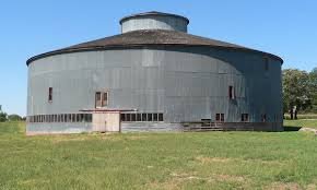 Starke Round Barn - Wikipedia Rebecca Rankin Round Barn Wikipedia Filestarke Interior 1jpg Wikimedia Commons Sutton Nebraska Museum Barns 332 Pool 27 Acres17 Stall W3 Tackfeed Stalls 3 Bay I Spy Key 150 Celebration List Of Round Barns Wikiwand When Fall By Edem Soul Music Hn Live On The Good Living Tour Starke Red Cloud Americas Most Famous The 2016 Weekone Recap Photo Essay Preserving A Truly American Tradition Stkeroundbarn5