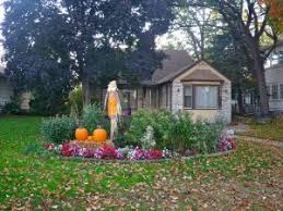 Halloween Express Mn Locations by How To Celebrate Halloween In The Twin Cities