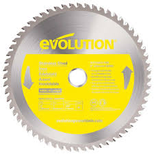 Tile Saw Blades Home Depot by 8 Circular Saw Blades Saw Blades The Home Depot