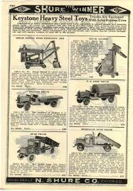 1927 ADVERT Oh Boy Metal Toy Truck Steam Shovel US Mail Keystone ... Structo Hydraulic Dump Truck Table Lamp Wedison Bulb By Twoawesum2 1927 Advert Oh Boy Metal Toy Steam Shovel Us Mail Keystone Heavy Duty Garden Cart Tipper Home Outdoor Decoration Foxhunter Tipping Trailer Trolley Friction Powered Ps301s Ebay Track Mounted As Well Hoist Cylinder Repair Also Used Twin Bed Fniture Design Kitchagendacom Ford Trucks In North Carolina For Sale On Vintage 1963 Eldon 18 Red Plastic Favoris Et 16 American Toys Amazoncom Truckstar Tarp Roller Kit 7ft X 15ft Mesh 1947 Dodge 15 Ton Great Northern Railway Maintence Dump Truck