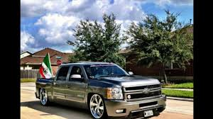 Chalino Sanchez - Baraja De Oro - YouTube Gas Adan Sanchez Navigator Pdf Chevyg M C Full Size Trucks 198890 Repair Manual Chilton Chalino Estrellas Del Norte 1 Amazoncom Music Lifted 79 Ford Elegant F Body Lift Mickey Thompson Brian Ledezma Brianledezma10 Twitter La Troca De Snchez 1988 Chevy Cheyenne Chuyita Beltra By Amazoncouk Commercial S 10 Vs Ranger Tug Of War Power 454ss Instagram Hashtag Photos Videos Piktag Chalino Snchez Una Leyenda Coronada Por Los Corridos Images Tagged With Staanawattower On Instagram