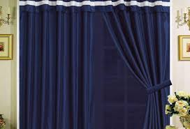 Sears Canada Sheer Curtains by Navy Blue Chevron Curtains Canada Pink Lily Window Curtain Panel