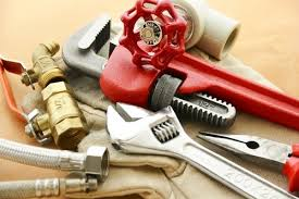 How to Get Discount and Shop for Plumbing Supplies line