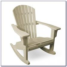 Adirondack Rocking Chair Woodworking Plans by Adirondack Rocking Chair Woodworking Plans Chairs Home