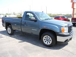 For Sale 2013 GMC Sierra 1500 4x4 - Denam Auto & Trailer Sales ... Review 2013 Toyota Tundra Crewmax 4x4 Can Lift Heavy Weights Double Cab Editors Notebook Automobile Used Carsuv Truck Dealership In Auburn Me K R Auto Sales Watch This Ford F150 Ecoboost Blow The Doors Off A Hellcat The Drive Seat Covers For Supercrew Best Of 2009 Ford F 150 Platinum F650 Wikipedia Honda Ridgeline Price Photos Reviews Features Dodge Ram 2500 44 Lifted Slt Tacoma Doublecab V6 Wildsau 2013present Lightlyused Chevy Silverado Year To Buy Six Door Cversions Stretch My