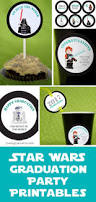 Graduation Decoration Ideas 2017 by 10 Graduation Party Ideas And Free Printables For Grads
