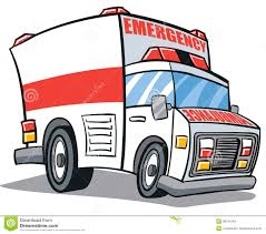 Ambulance Stock Vector. Illustration Of Rescue, Imagery - 38191342 Cartoon Royaltyfree Illustration Vector Ambulance Cartoon Fox Queens Tow Truck Driver Hits 81yearold Woman Crossing Street Ny Truck Driver Resume Format Fresh Drivers Car The Mercedes Wning The Race Against Time Mercedesblog Who Is Responsible For A Uckingtractor Trailer Accident Harris City Crush Poliambulancetruck Vehicle Missions Ambulance Full Walkthrough Youtube Driving Kids Excavator Transportation Emergency Waving Pei Who Spent Two Days Trapped In Crashed Rig Has Died Brampton Charged After 401 Crash Windsoritedotca News Currently On Hire To North East Service From Tr Flickr