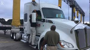 Trucks Plug In At Big Boys Truck Stop - YouTube Big Truck Stops 332 For Android Download Cventional Semi Truck In A Stop Arizona Usa Stock Photo About Iowa 80 Truckstop Installs Hightech Cooling Connectivity System The The Drivers Den At Jarrells Stop Doswell Va Ta Travel Center Kingman Arizona Store Truck Stop Diesel Warren Buffetts Berkshire Bets On Americas Truckers Buys Classic Rig Oh Image 40306158 Zoo Wars Tiger V Sanctuary Top Cats Roar Extreme Semi Back Up Narrow Spot Luxury D Wright Wyoming 7th And Pattison Rigs Scrap Mechanic Town Gameplay Ep 179