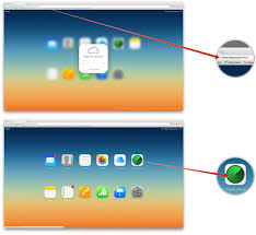 Remove device from find my iphone icloud Chromecast without internet